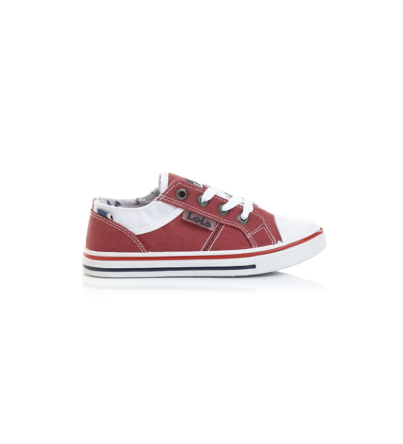 Comprar Lois Shoes 60089 red