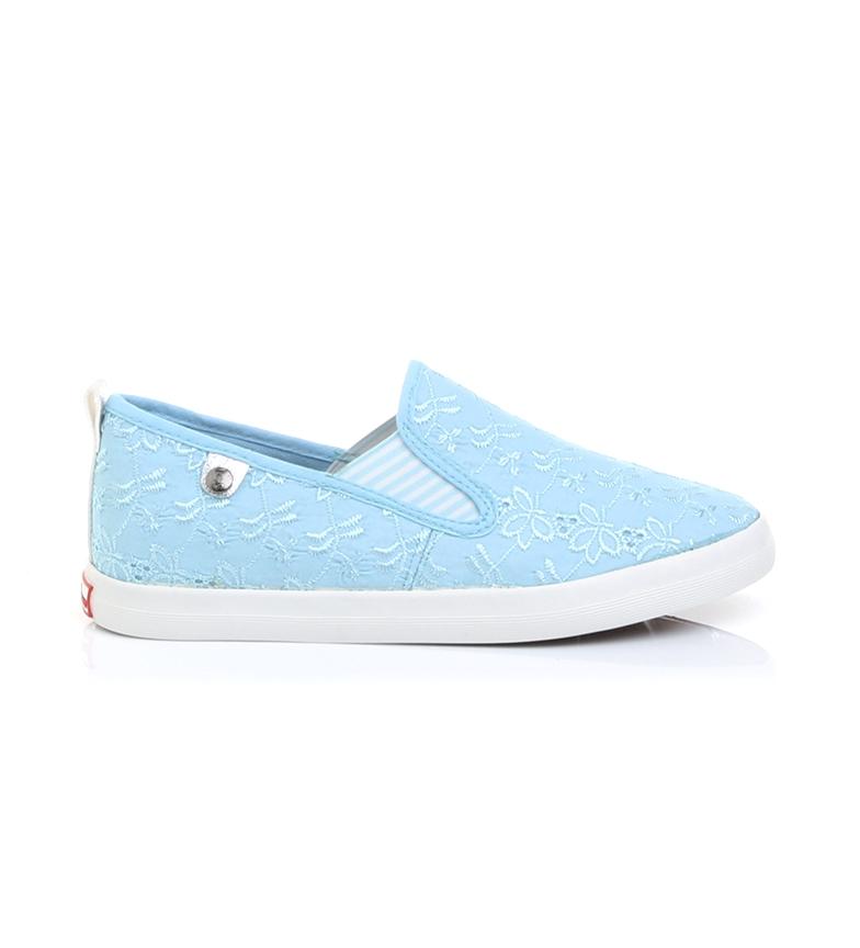 Comprar Lois Shoes 61205 blue