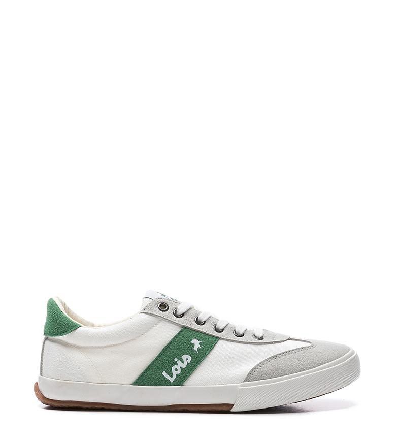 Comprar Lois Shoes 61220 white