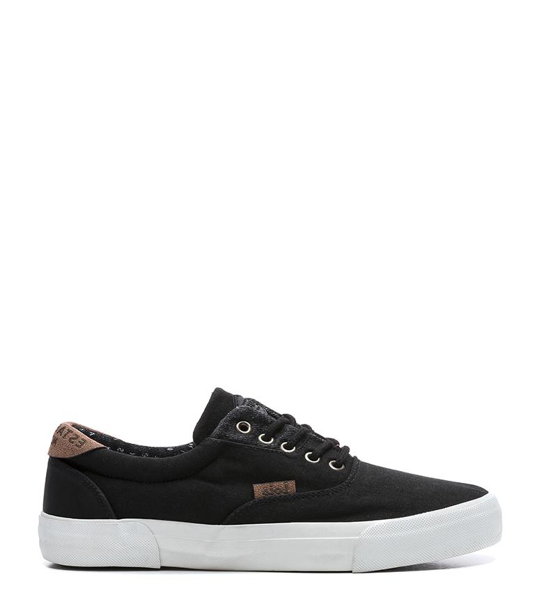 Comprar Lois Chaussures 61224 noir