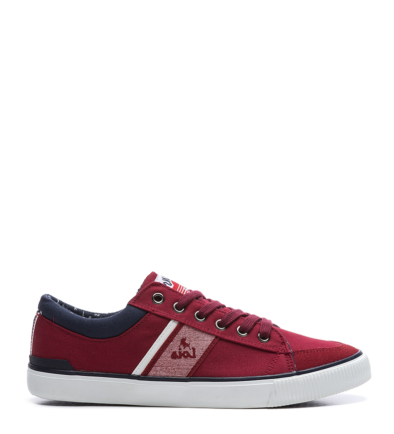 Comprar Lois Chaussures 61232 rouge