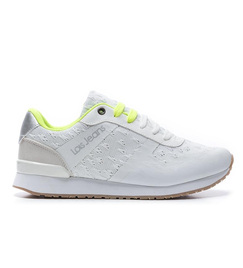 Comprar Lois Shoes 85701 white