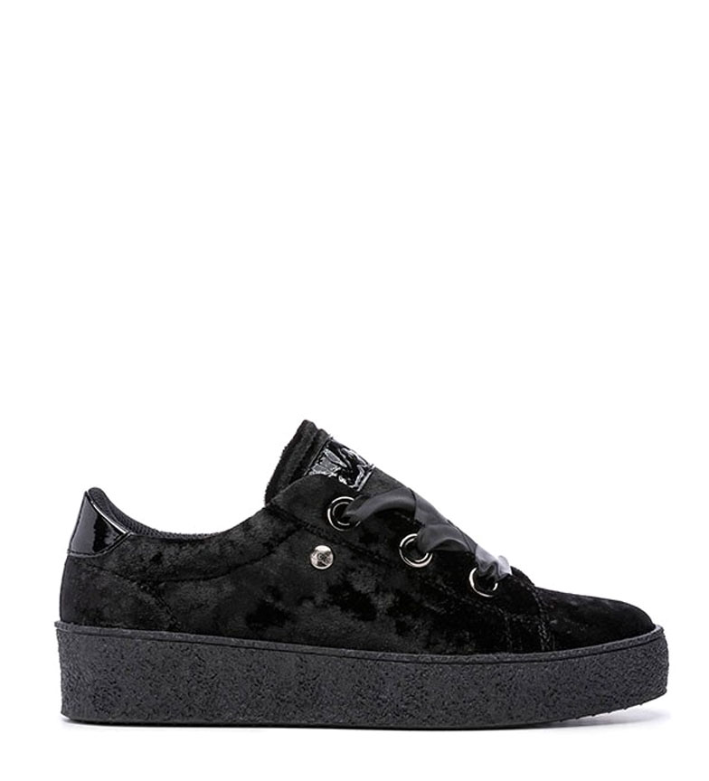 Comprar Lois Chaussures Maya noir