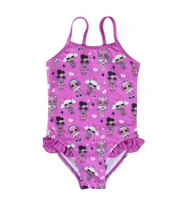 Comprar LOL Swimsuit Lol 2200005000 pink