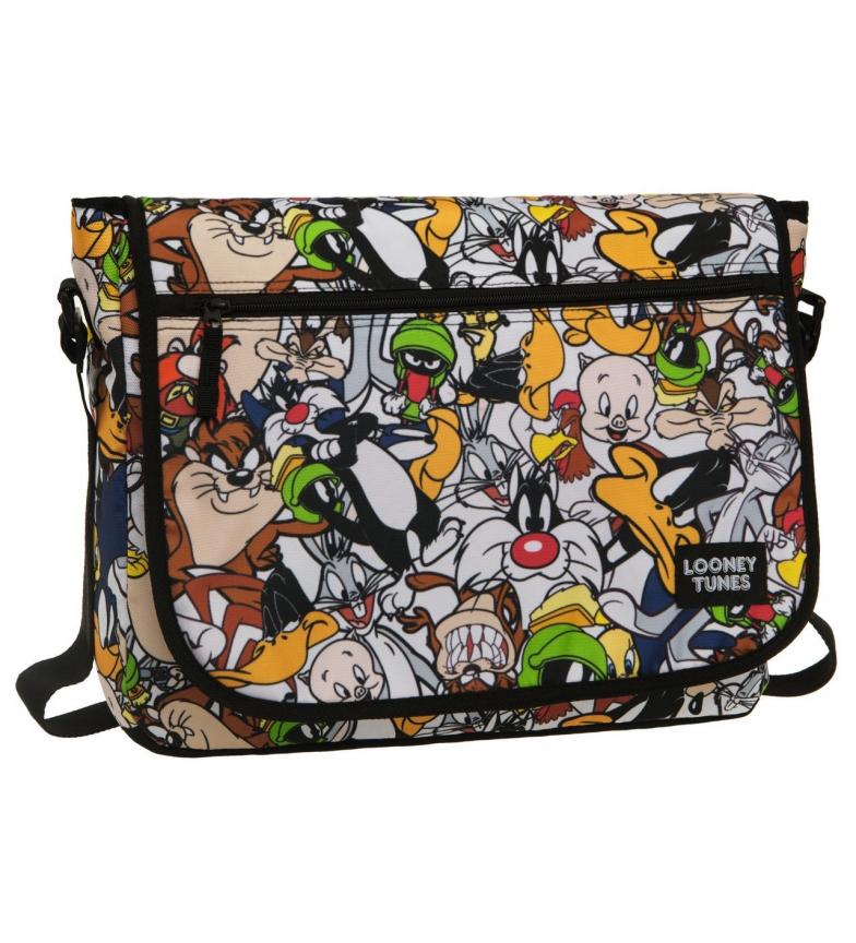 Comprar Looney Tunes Carterón Looney Tunes -38x31x10cm-