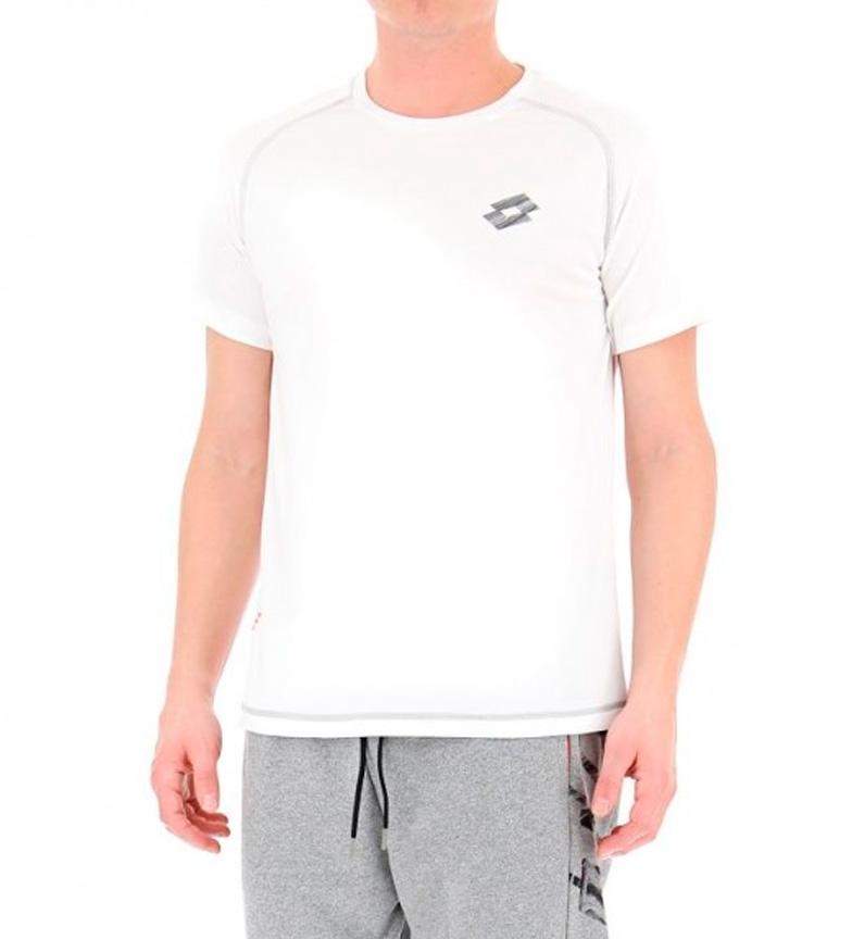 Camiseta Mye Devin Vil Tee Blanco billig salg footaction gratis frakt besøk beste billig pris KE4R4dF