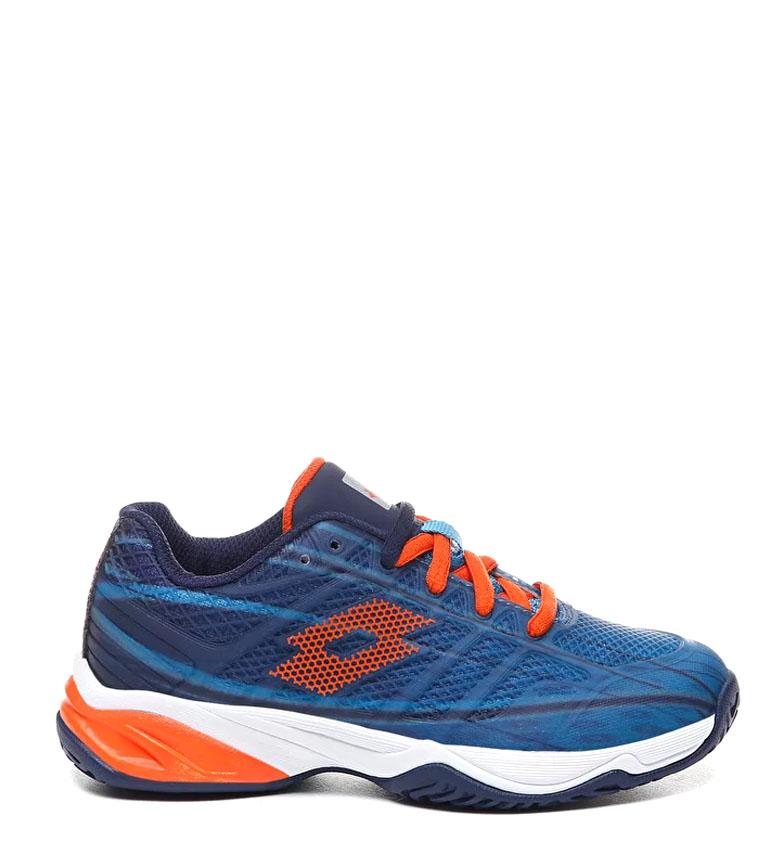 Comprar Lotto Mirage 300 ALR tennis shoes blue / PuntoFlex