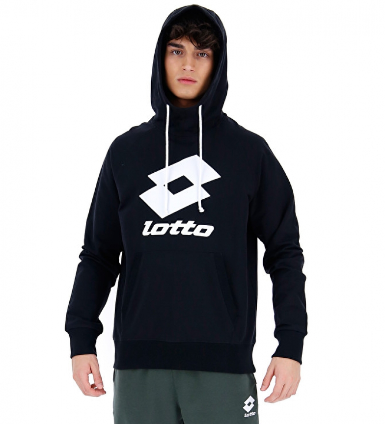 Comprar Lotto Marine Smart Sweatshirt