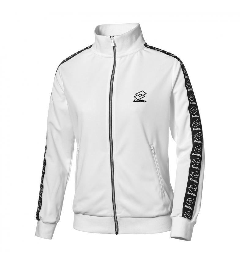 Comprar Lotto Athletica II W sweatshirt blanc
