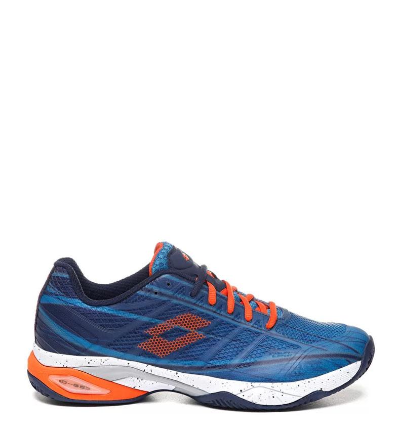 Comprar Lotto Mirage 300 CLY tênis sapatos azul