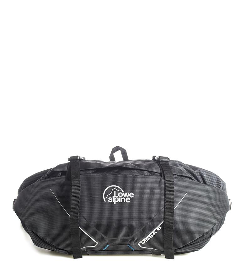 Comprar Lowe Alpine Bum bag Table black / 290 g / 6L / 18x36x10cm