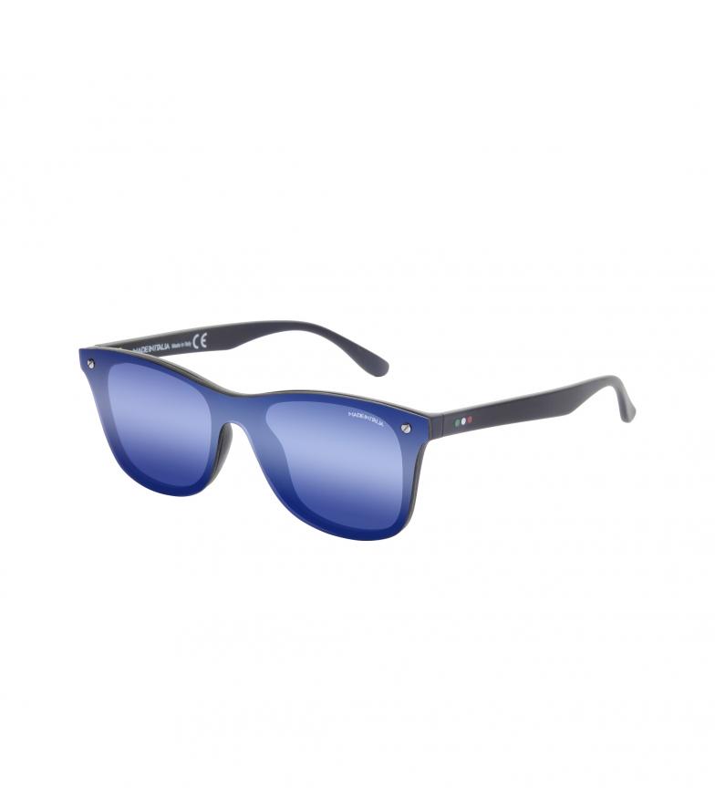 Comprar Made In Italia Óculos de sol Azul Camogli