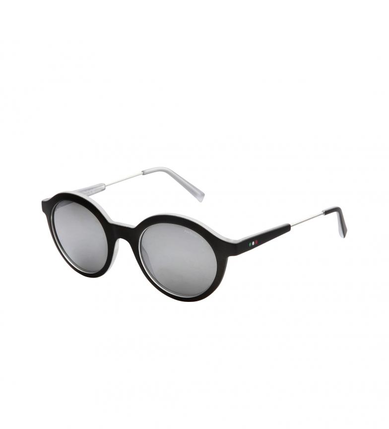 Comprar Made In Italia Gafas de sol Corniglia gris