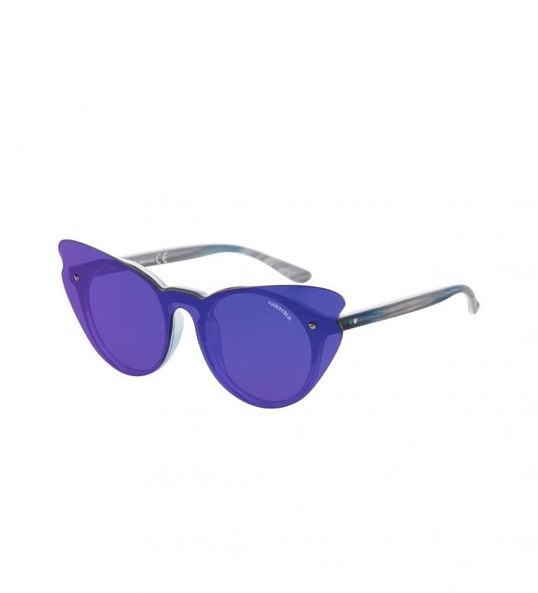 Comprar Made In Italia Occhiali da sole blu Gaeta