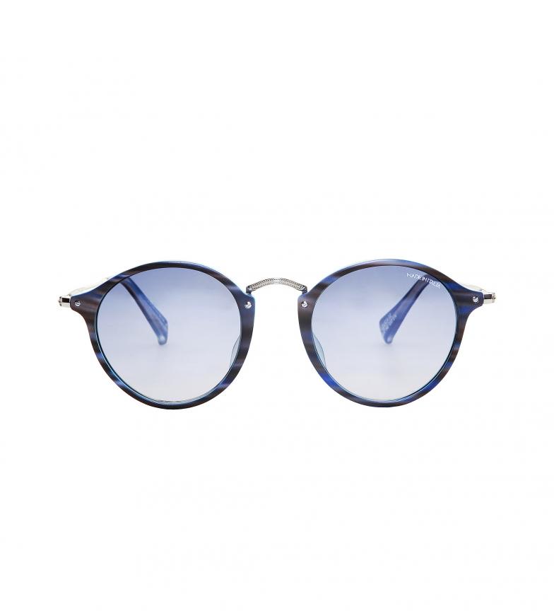 Comprar Made In Italia Occhiali da sole blu Leuca