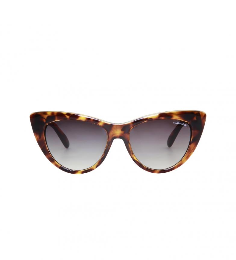 Made In Italy Gafas De Sol Orosei Habana kjøpe billig kjøp pBRfBsI