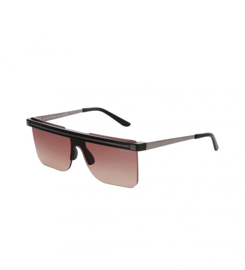 Comprar Made In Italia Gafas de sol Otranto negro, marrón
