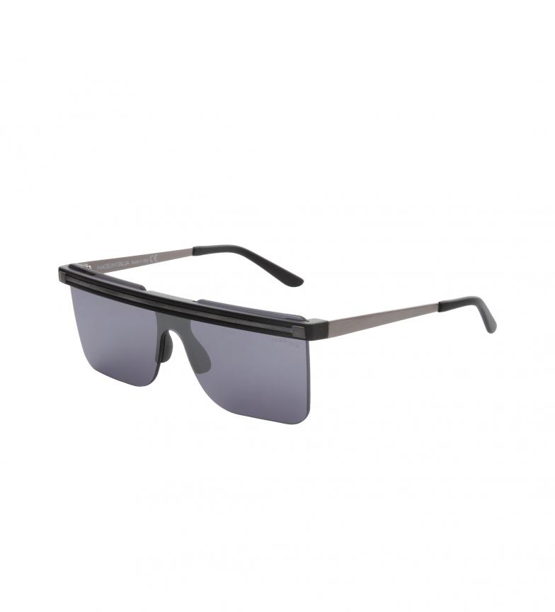 Made In Italia Gafas de sol Otranto negro, marr�n
