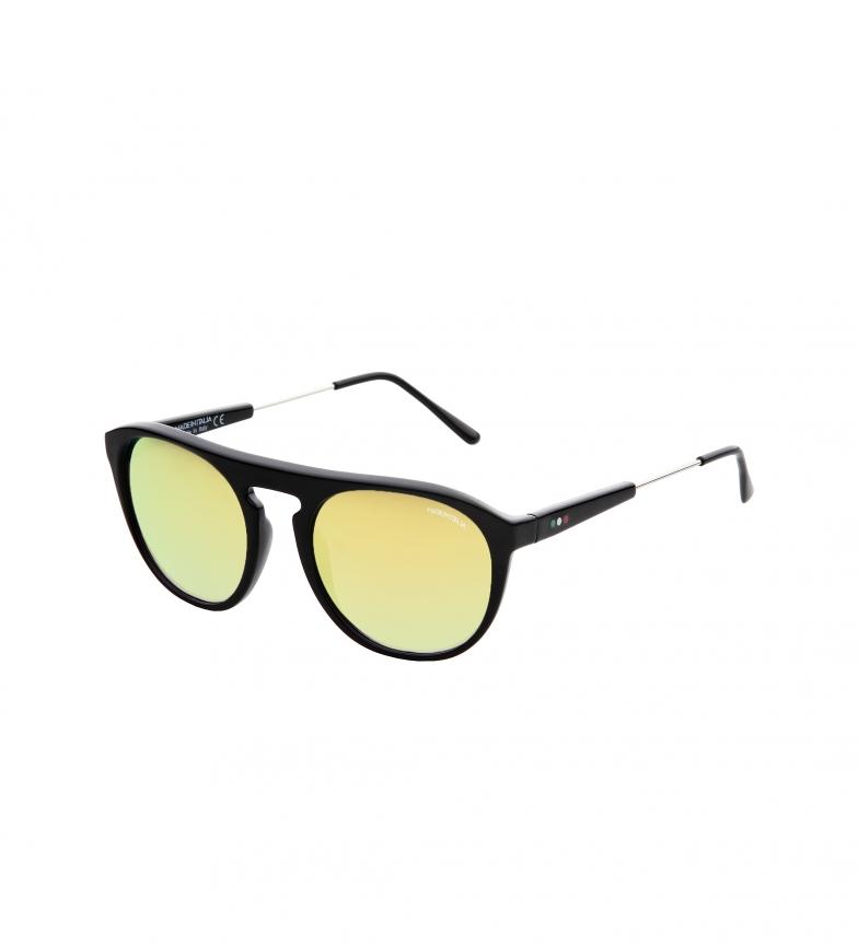 Comprar Made In Italia Sunglasses Pantelleria black