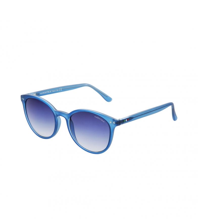 Comprar Made In Italia Gafas de sol Polignano azul