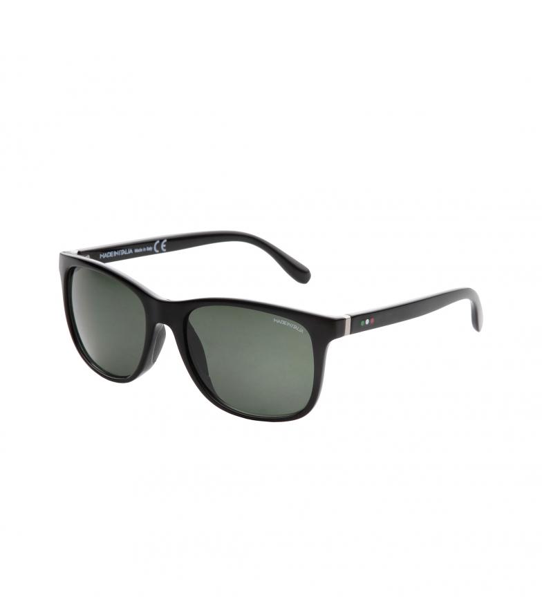Made In Italia Gafas de sol Positano negro