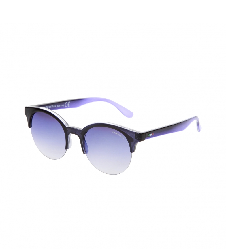 Comprar Made In Italia Sunglasses Procida lila