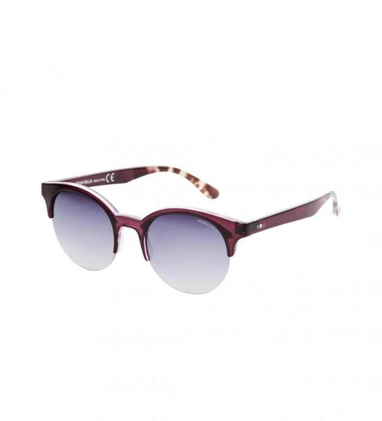 Comprar Made In Italia Gafas de sol Procida morado