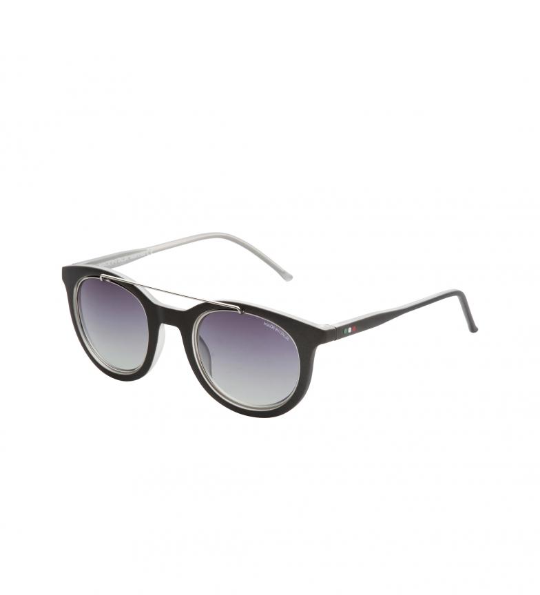 Comprar Made In Italia Gafas de sol Senigallia gris