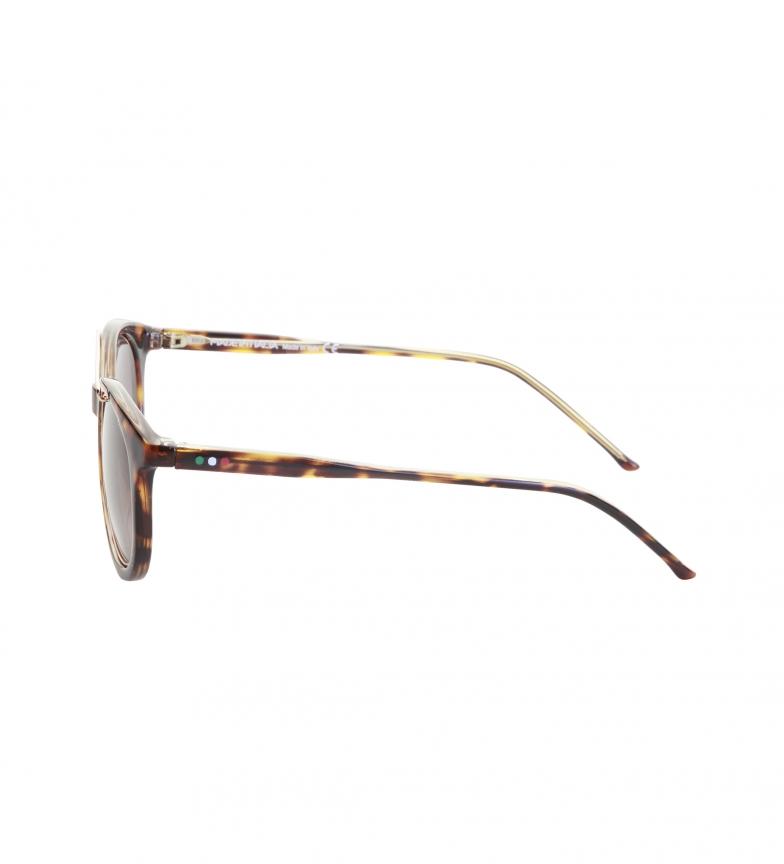 Made In Italia Gafas de sol Senigallia habana