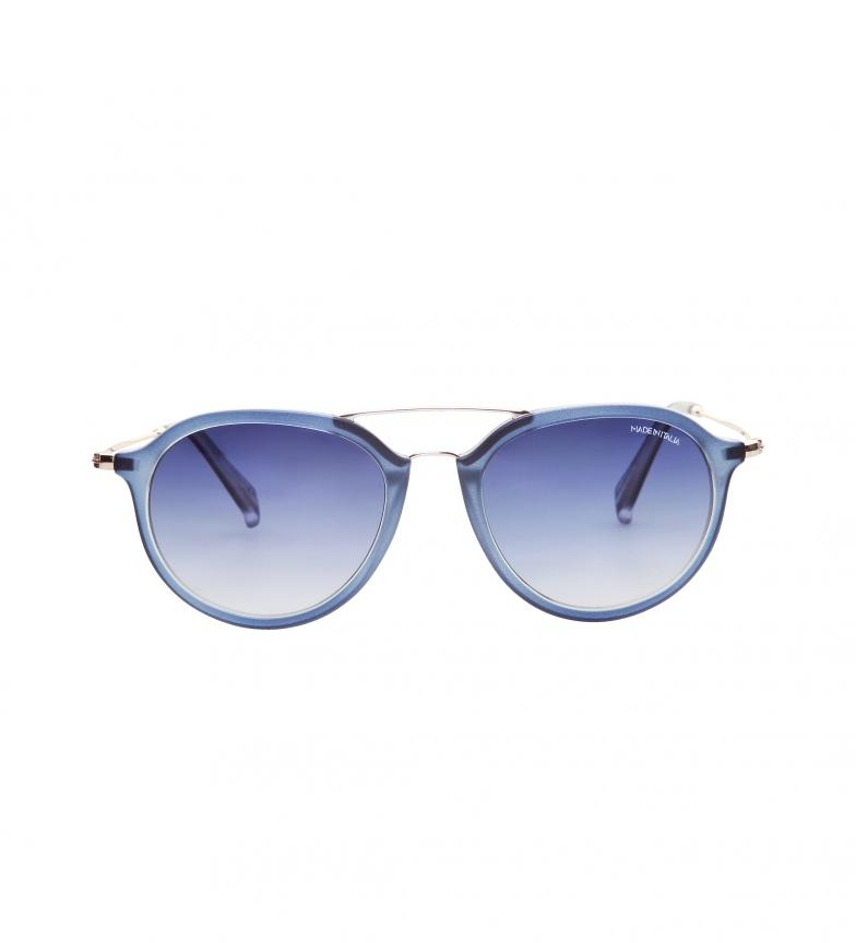 Comprar Made In Italia Gafas de sol Simius azul