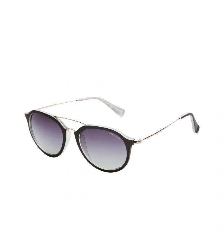 Comprar Made In Italia Gafas de sol Simius negro
