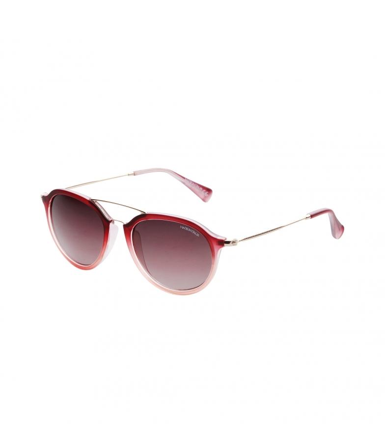 Comprar  Gafas de sol Simius rojo