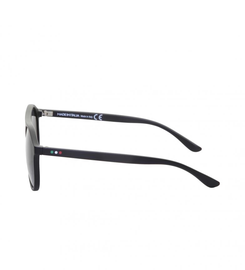 Made In Italia Gafas de sol Tropea negro