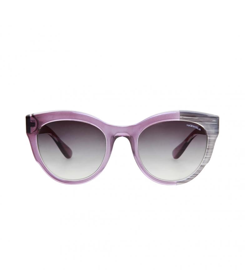 Comprar  Gafas de sol Varigotti lila