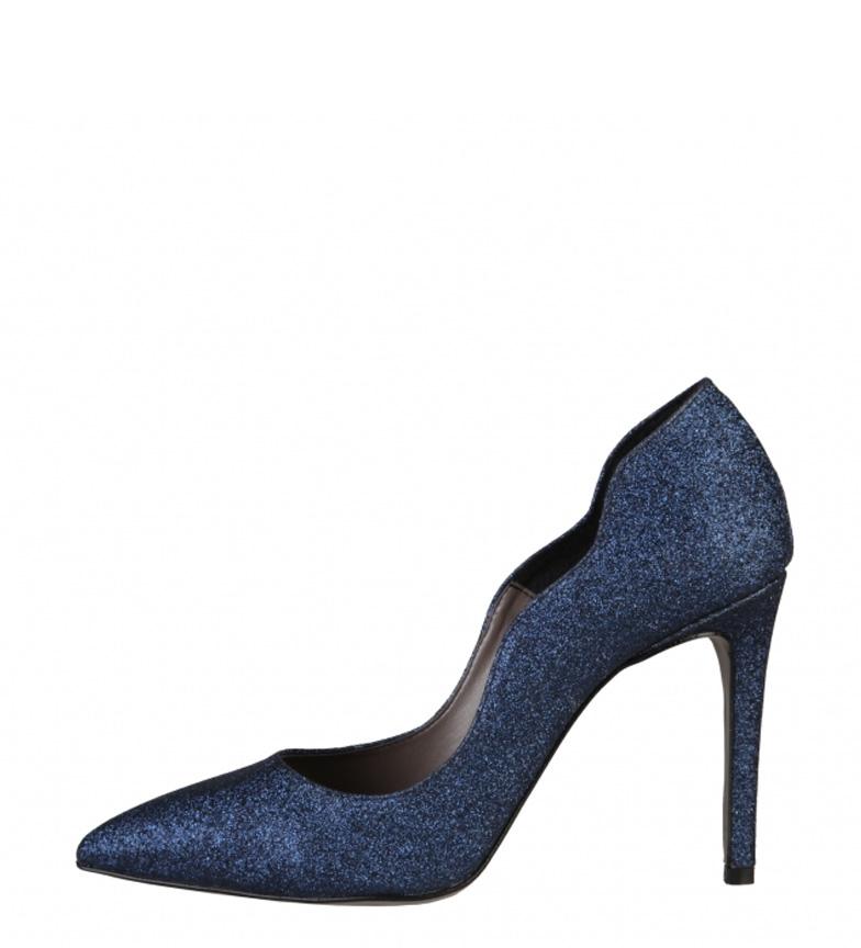 Comprar Made In Italia Zapatos Francesca marino -Tacón de 10cm-