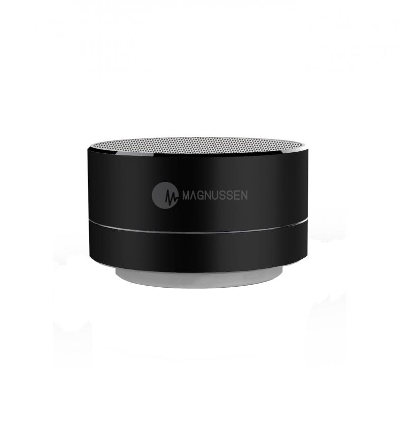 Comprar Magnussen Altavoz S1 negro