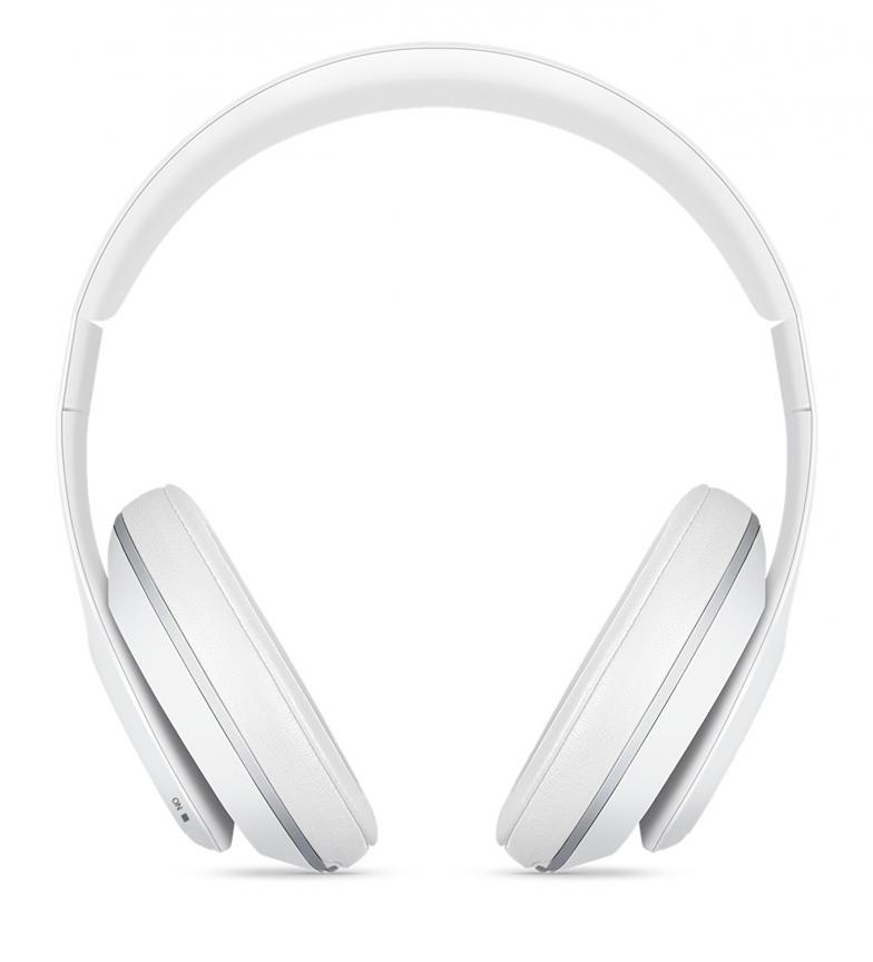 Comprar Magnussen Auriculares H1 blanco brillante