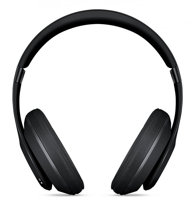 Comprar Magnussen Auriculares H1 negro brillante