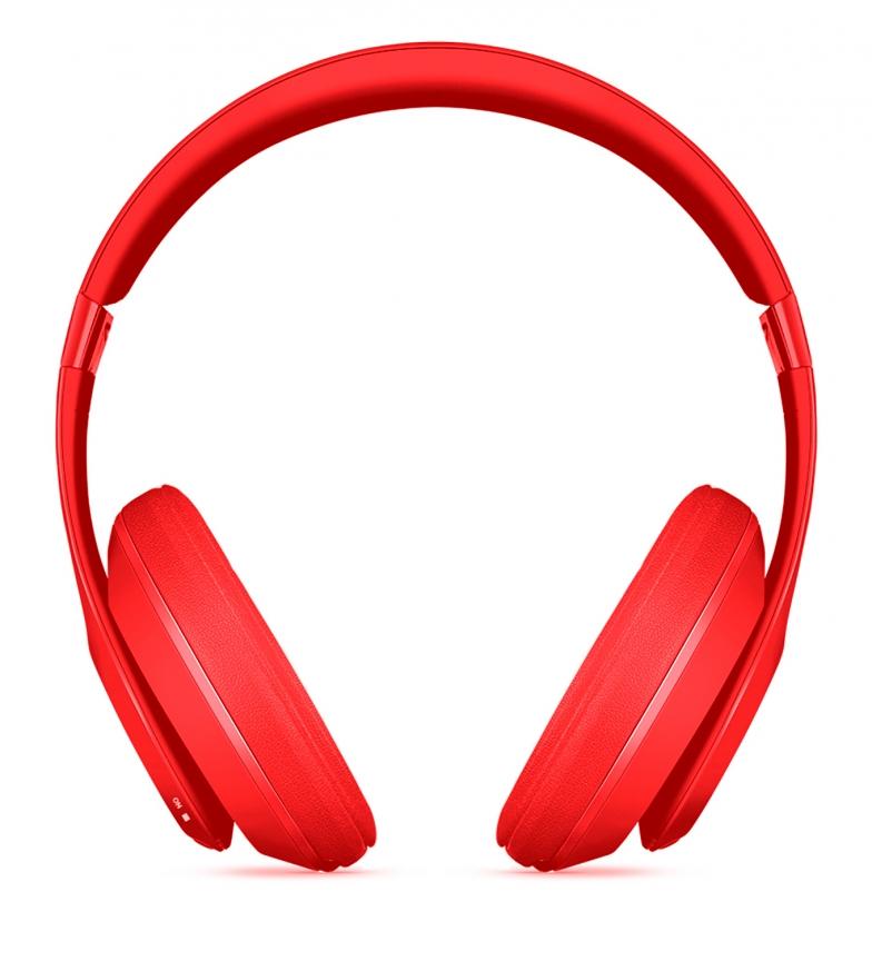 Comprar Magnussen H1 Headphones red