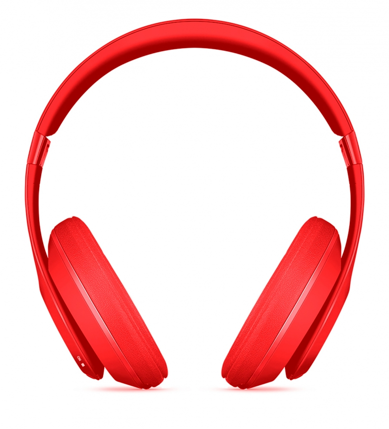Comprar Magnussen Auriculares H1 rojo