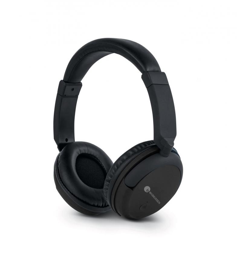 Comprar Magnussen Headphones H3 black -IPX4-
