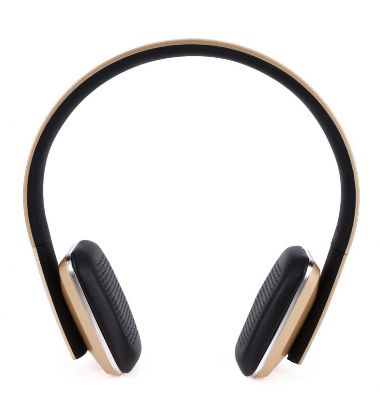 Comprar Magnussen Fones de ouvido de ouro H4
