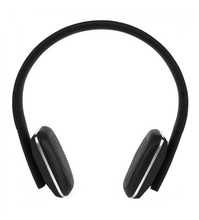 Comprar Magnussen Auriculares H4 negro