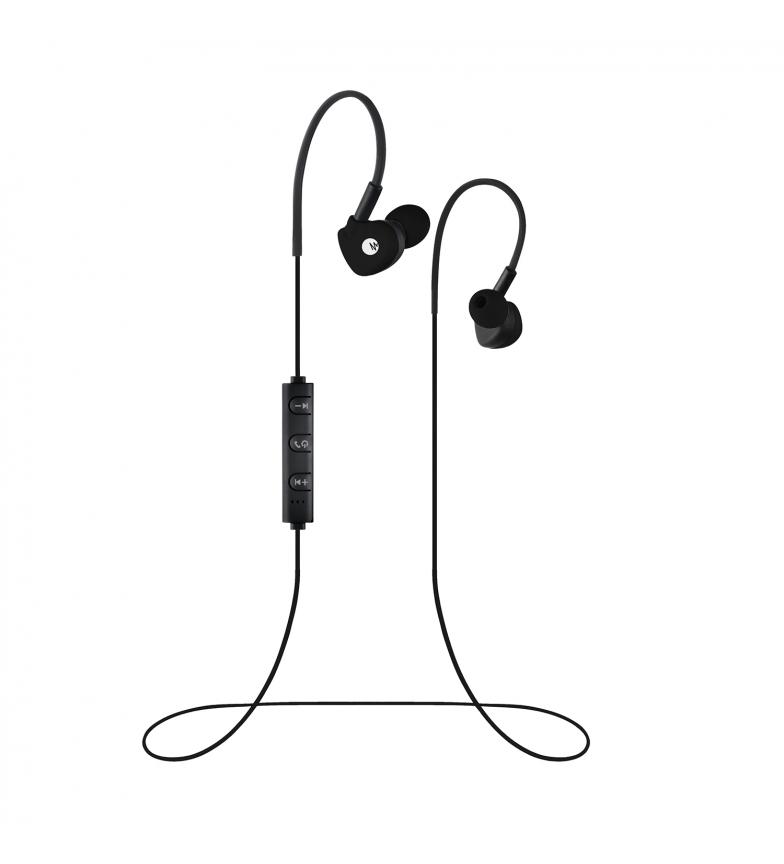 Comprar Magnussen Auriculares M5 negro -IPX4-