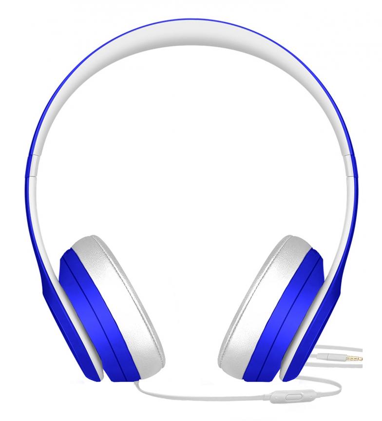 Comprar Magnussen Fones de ouvido W1 brilho azul -IPX4-