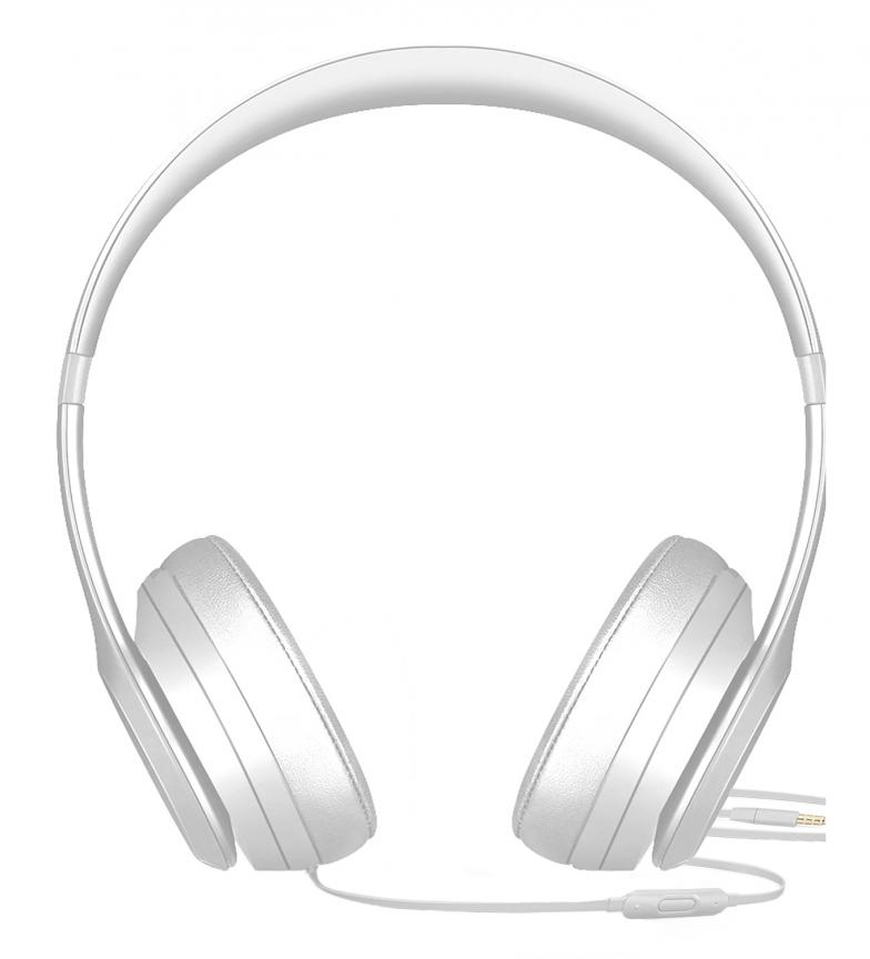 Comprar Magnussen Auriculares W1 blanco brillo -IPX4-