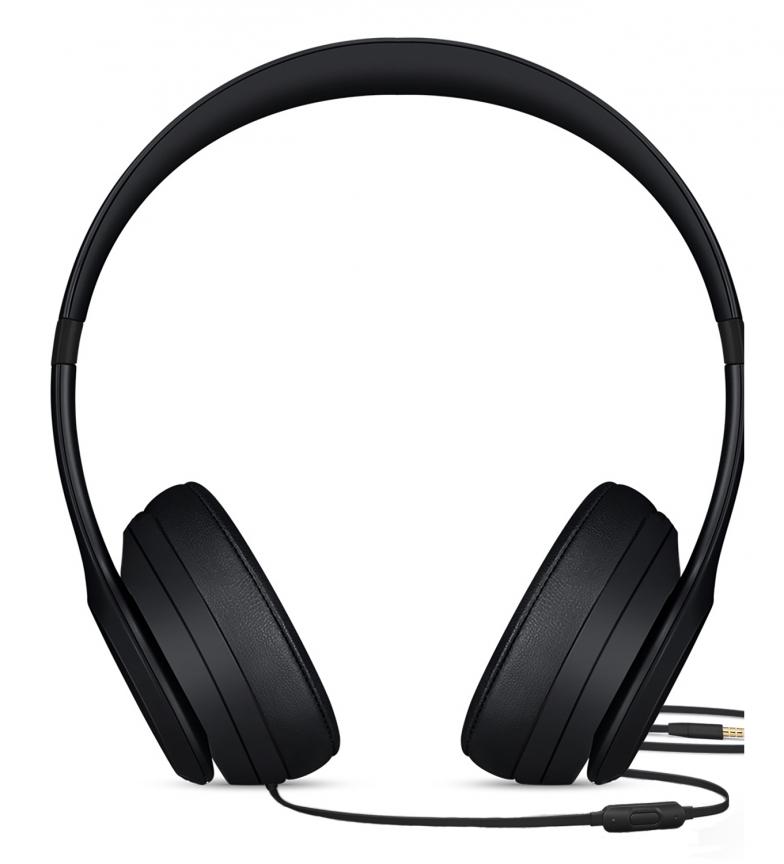 Comprar Magnussen Headphones W1 black brightness -IPX4-