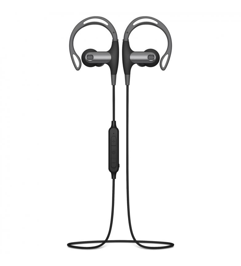 Comprar Magnussen Fones de ouvido M8 preto