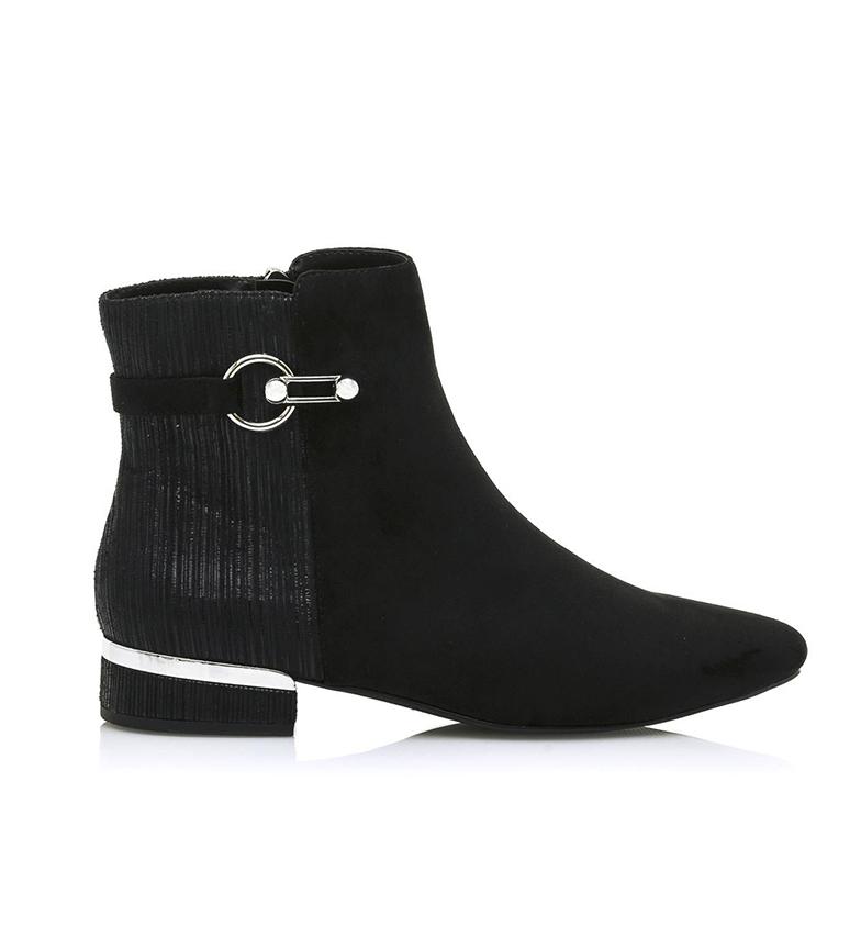 Comprar MARIAMARE Ankle boots 62543 black