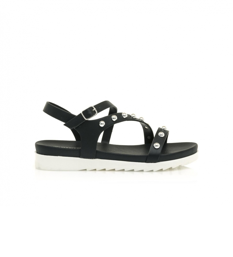 Comprar MARIAMARE Sandals 67569 black